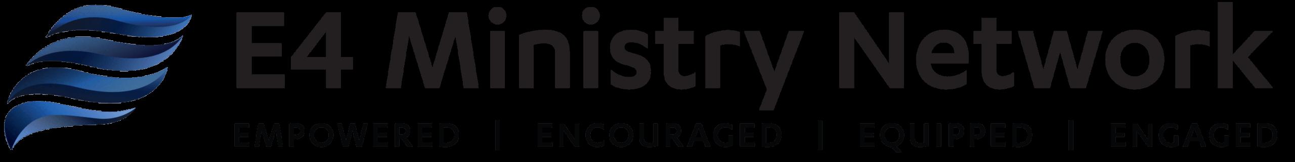 E4 Ministry Network-AGIF